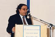 XXVI Assemblea Generale Roma 1989