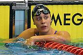 NZ Swimming Championships