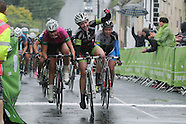 Tour of Ireland  110915