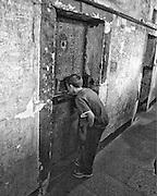 history, rebellion, poor, vagabonds,  antique, architecture, chill, courtyard, cross, detail, door, dublin, european, executed, execution, films, former, fortress, gaol, government, history, imprisoned, inchicore, ireland, irish, jail, kilmainham, leader, main, mhaighneann, murder, museum, n, old, prison, rebellions, socialist, spot, stone, view, wall, wood
