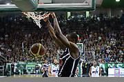 DESCRIZIONE : Avellino Lega A 2013-14 Sidigas Avellino-Pasta Reggia Caserta<br /> GIOCATORE : Moore Cameron Todd<br /> CATEGORIA : schiacciata<br /> SQUADRA : Pasta Reggia Caserta<br /> EVENTO : Campionato Lega A 2013-2014<br /> GARA : Sidigas Avellino-Pasta Reggia Caserta<br /> DATA : 16/11/2013<br /> SPORT : Pallacanestro <br /> AUTORE : Agenzia Ciamillo-Castoria/GiulioCiamillo<br /> Galleria : Lega Basket A 2013-2014  <br /> Fotonotizia : Avellino Lega A 2013-14 Sidigas Avellino-Pasta Reggia Caserta<br /> Predefinita :