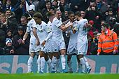 Leeds United v Queens Park Rangers 021119