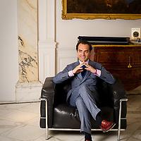 #0651 Antonio Paone, Kiton