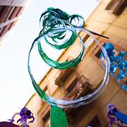 Festival Gracia, Barcelona
