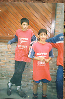 SERGIO AGUERO  Kun - INDEPENDIENTE football player - <br />
