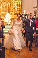 Valerie Wedding