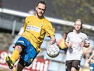 21 Apr 2018 Ølstykke - Frederiksværk