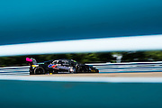 June 30- July 3, 2016: Round 3/4 - Watkins Glen, #98 James Burke, David Askew, DXDT Racing, Lamborghini America, (PRO-AM)