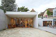 Stadtmuseum Hartberg