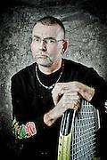 Mark Schweich