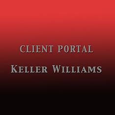Keller-Williams-Biloxi