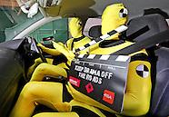 RSA Setanta Insurance Film Competition 2012