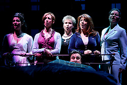 Company.by Stephen Sondheim and George Furth.MADC.directed by Denise Mulholland.Manoel Theatre..