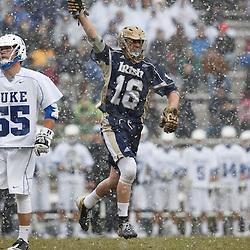 2013-02-16 Notre Dame at Duke