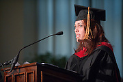 19189Founders Day Convocation Feb 6, 2009..Haley Duschinski