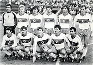 Turkey - team pics