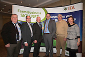 Farm Business Skillnet New Ross