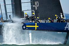 Semi-final Race 4