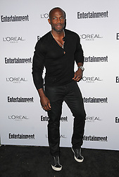 Billy Brown bei der 2016 Entertainment Weekly Pre Emmy Party in Los Angeles / 160916<br /> <br /> ***2016 Entertainment Weekly Pre-Emmy Party in Los Angeles, California on September 16, 2016***