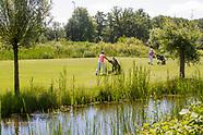 Riel GolfClub
