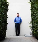 UCLA professor and law blogger Eugene Volokh