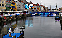20090926 Bueskydning World Cup Nyhavn