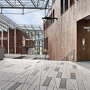 Siedle Oslo - Astrup Fearnley Museum