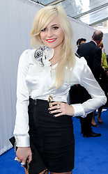 PIXIE LOTT at the Glamour Women Of The Year Awards held in Berkeley Square, London on 8th June 2010.