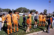 Fútbol Chileno - Chilean football