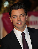Dominic Cooper Tamara Drewe UK Premiere, Odeon Cinema, Leicester Square, London, UK, 06 September 2010: For piQtured Sales contact: Ian@Piqtured.com +44(0)791 626 2580 (Picture by Richard Goldschmidt/Piqtured)