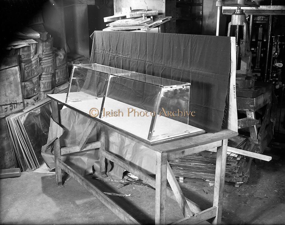 17/01/1953<br />