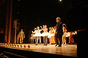 James Lomas; George Maguire; Liam Mower and Sir Elton John.<br />