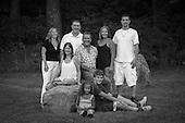 Jolynn & Family 8-2015