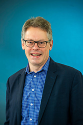 Pictured: Dermot Turing<br /><br />Sir John Dermot Turing, 12th Baronet is a British solicitor and author. Dermot Turing was educated at Sherborne School and King's College, Cambridge. He then undertook a DPhil degree in genetics at New College, Oxford, before moving into the legal profession.Ger Harley   EEm 14 August 2019