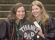 Sarah Emily Snder & Sarah Elizabeth Snyder