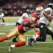 2013 NFL Super Bowl XLVII