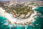 Palmilla - Villas del Mar - Aerials