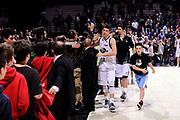 DESCRIZIONE : Bologna Lega A 2014-15 Granarolo Bologna EA7 Emporio Armani Milano<br /> GIOCATORE : Simone Fontecchio<br /> CATEGORIA : postgame<br /> SQUADRA : Granarolo Bologna<br /> EVENTO : Campionato Lega A 2014-15<br /> GARA : Granarolo Bologna EA7 Emporio Armani Milano<br /> DATA : 22/05/2015<br /> SPORT : Pallacanestro <br /> AUTORE : Agenzia Ciamillo-Castoria/M.Marchi<br /> Galleria : Lega Basket A 2014-2015 <br /> Fotonotizia : Bologna Lega A 2014-15 Granarolo Bologna EA7 Emporio Armani Milano
