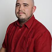 Advancement Project - Headshots
