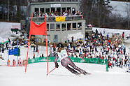 Piche Invitational 2nd run 20Mar10