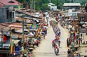0613 stage7 | Sijunjung – Dharmasraya