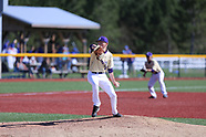 BSB: Lawrence University vs. Knox College (04-22-17)