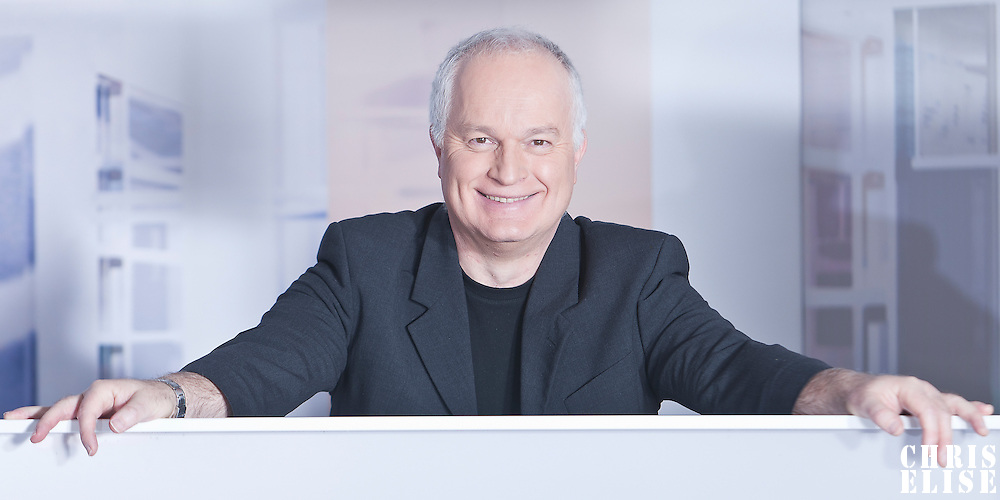 Xavier Cosse