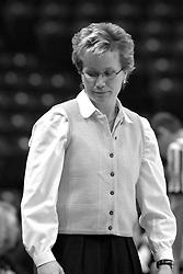 17 February 2002: Jenny Yopp