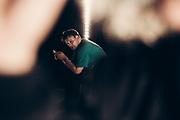 """Billeder fra teaterforestillingen """"Grænser"""" (Foto: HEIN Photography)"""