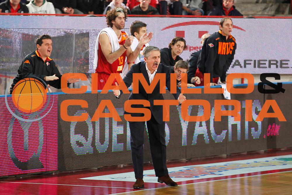 DESCRIZIONE : Varese Campionato Lega A 2011-12 Cimberio Varese Acea Virtus Roma<br /> GIOCATORE : Marco Calvani<br /> CATEGORIA : Ritratto<br /> SQUADRA : Acea Virtus Roma<br /> EVENTO : Campionato Lega A 2011-2012<br /> GARA : Cimberio Varese Acea Virtus Roma<br /> DATA : 12/02/2012<br /> SPORT : Pallacanestro<br /> AUTORE : Agenzia Ciamillo-Castoria/G.Cottini<br /> Galleria : Lega Basket A 2011-2012<br /> Fotonotizia : Varese Campionato Lega A 2011-12 Cimberio Varese Acea Virtus Roma<br /> Predefinita :