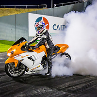 Whoop Ass Wednesdays at Perth Motorplex