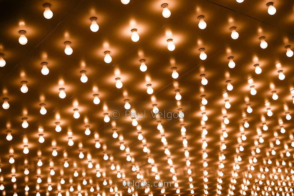 Photo of theater marquee lights buy canvas prints large wall art photo of theater marquee lights with rows of lightbulbs on a theatre entrance also commonly aloadofball Gallery