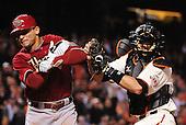2009 MLB
