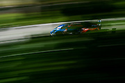 August 4-6, 2017: IMSA Weathertech Series at Road America. 67 Ford Chip Ganassi Racing, Ford GT, Ryan Briscoe, Richard Westbrook